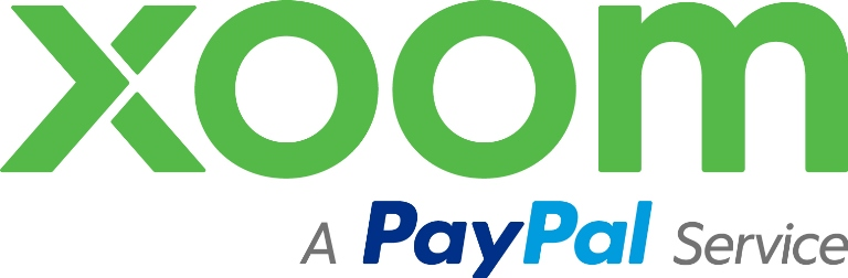 PayPal's Xoom launches instant money transfer from US to Nigeria